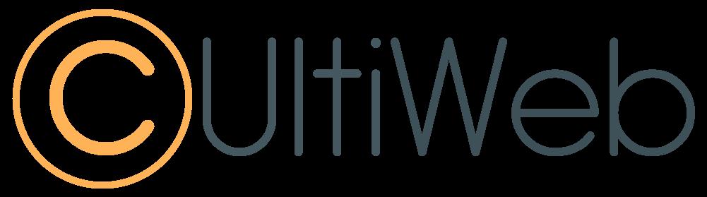 Cultiweb