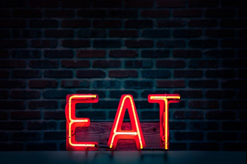 Le retour en force de Google EAT