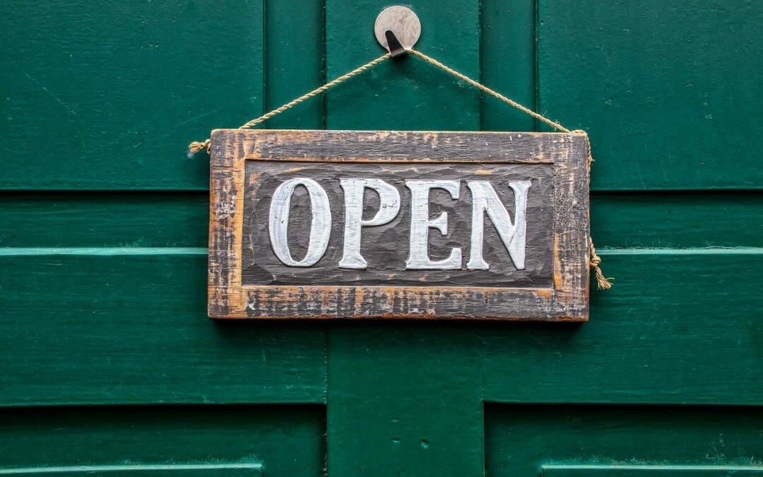 Guest blogging : faites entrer l'invité !